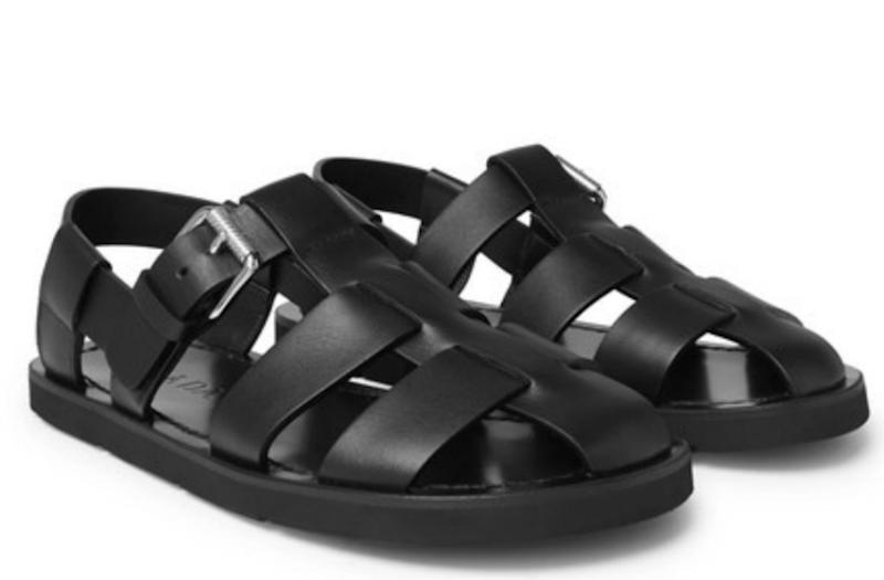 55c8cf80d9e9a 7 Men s Sandals That Offer Plenty of Foot Coverage