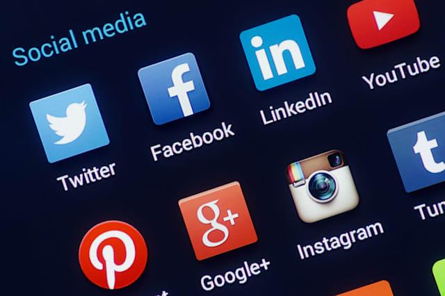 How social media can sell your home