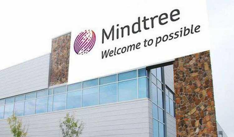 Mindtree's people power scoring over L&T's business logic?