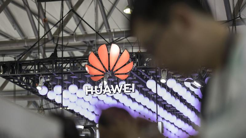 Huawei keeps market guessing whether new Honor smart displays will run on its own Hongmeng OS