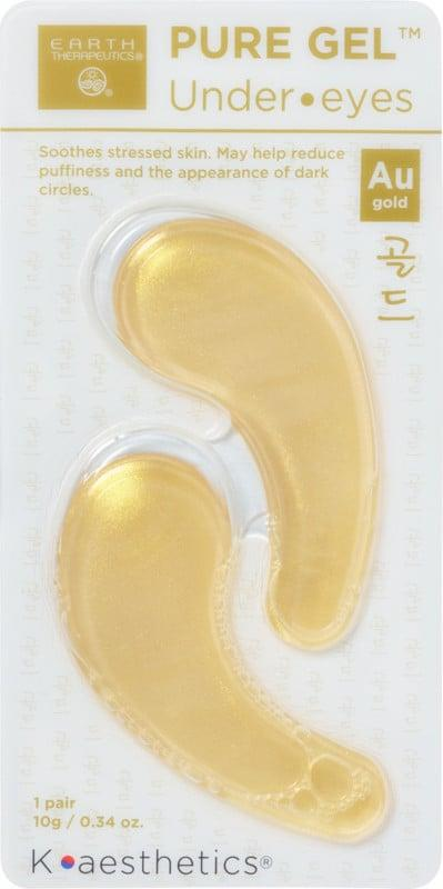 "<p><a href=""https://www.popsugar.com/buy/Earth-Therapeutics-Gold-Pure-Gel-Undereye-Patches-494154?p_name=Earth%20Therapeutics%20Gold%20Pure%20Gel%20Undereye%20Patches&retailer=ulta.com&pid=494154&price=5&evar1=bella%3Aus&evar9=46676531&evar98=https%3A%2F%2Fwww.popsugar.com%2Fbeauty%2Fphoto-gallery%2F46676531%2Fimage%2F46676538%2FEarth-Therapeutics-Gold-Pure-Gel-Undereye-Patches&list1=celebrity%20beauty%2Cbeauty%20news%2Ccelebrity%20beauty%20instagram%2Cmarsai%20martin%2Cskin%20care&prop13=api&pdata=1"" rel=""nofollow"" data-shoppable-link=""1"" target=""_blank"" class=""ga-track"" data-ga-category=""Related"" data-ga-label=""https://www.ulta.com/gold-pure-gel-under-eye-patches?productId=pimprod2007924"" data-ga-action=""In-Line Links"">Earth Therapeutics Gold Pure Gel Undereye Patches</a> ($5)</p>"