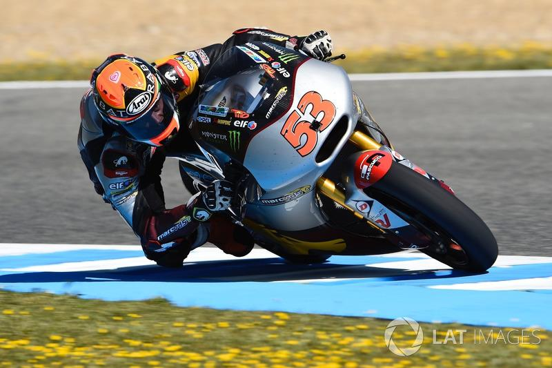 """Tito Rabat, Marc VDS<span class=""""copyright"""">Gold and Goose / Motorsport Images</span>"""
