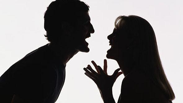 cut the cost of divorce