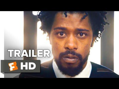 """<p>With the fresh perspective of Boots Riley in his directorial debut, <em>Sorry to Bother You</em> is as sharp in its commentary as it is in its wit. Lakeith Stanfield stars as Cassius Green, a telemarketer in Oakland, California, whose professional key to success comes in the form of adopting a white accent over the phone. As Cassius rises in the ranks, the world around him becomes an increasing moral dilemma when his loved ones begin to protest against corporate oppression.</p><p><a class=""""link rapid-noclick-resp"""" href=""""https://go.redirectingat.com?id=74968X1596630&url=https%3A%2F%2Fwww.hulu.com%2Fmovie%2Fsorry-to-bother-you-c66b772e-75e9-43b1-bcb7-e09ce9e8582d&sref=https%3A%2F%2Fwww.esquire.com%2Fentertainment%2Fmovies%2Fg35204796%2Fbest-funny-movies-on-hulu%2F"""" rel=""""nofollow noopener"""" target=""""_blank"""" data-ylk=""""slk:Watch Now"""">Watch Now</a></p><p><a href=""""https://www.youtube.com/watch?v=XthLQZWIshQ"""" rel=""""nofollow noopener"""" target=""""_blank"""" data-ylk=""""slk:See the original post on Youtube"""" class=""""link rapid-noclick-resp"""">See the original post on Youtube</a></p>"""