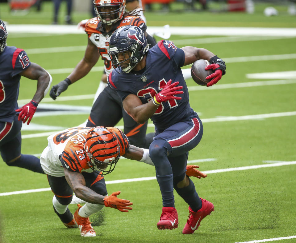 moves-texans-made-get-under-salary-cap-2021