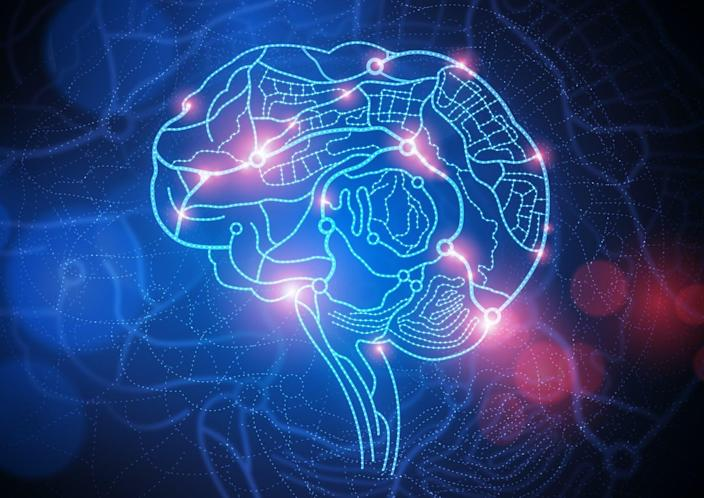 "<span class=""caption"">How does brain activity change while learning languages?</span> <span class=""attribution""><a class=""link rapid-noclick-resp"" href=""http://www.shutterstock.com/pic-135434942/stock-photo-road-map-of-the-mind-conceptual-image-roads-and-streets-making-up-a-human-brain.html?src=HJ_bIcrDLDdPd8lCaWQHdg-1-43"" rel=""nofollow noopener"" target=""_blank"" data-ylk=""slk:Brain image via www.shutterstock.com"">Brain image via www.shutterstock.com</a></span>"