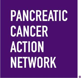 The Pancreatic Cancer Action Network (PanCAN) is dedicated to fighting the world's toughest cancer. In our urgent mission to save lives, we attack pancreatic cancer on all fronts: research, clinical initiatives, patient services and advocacy. Our effort is amplified by a nationwide network of grassroots support. We are determined to improve outcomes for today's patients and those diagnosed in the future. (PRNewsfoto/Pancreatic Cancer Action Network)