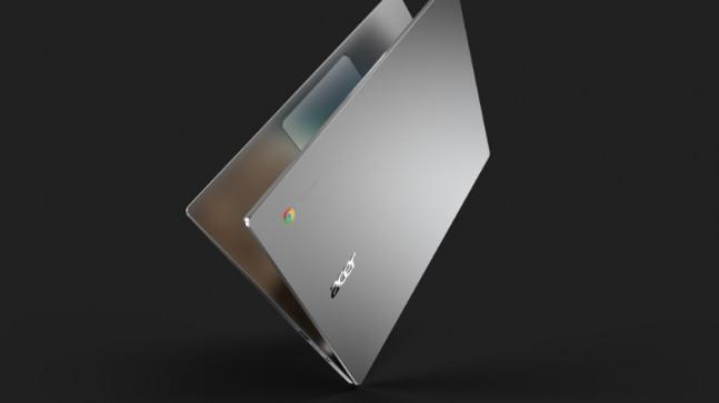 Google Chromebook devices would be powered by Snapdragon 845 chipset next year