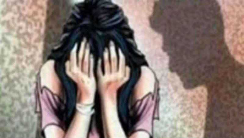 Mumbai: Godman Rapes Woman, Extorts Over Rs 3 Lakh on Pretext of Curing Her Son's Cancer