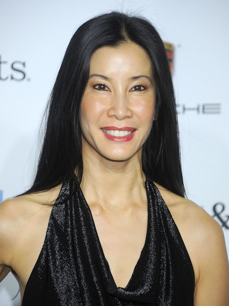 "<a href=""http://www.people.com/people/article/0,,20448253,00.html"">During a 2010 episode of ""The View,""</a> Lisa Ling spoke about her first pregnancy, which ended in miscarriage. ""I felt more like a failure than I'd felt in a very long time,"" she said. <br /><br />""We actually [hadn't] been trying that long,"" she added. ""I don't know that I took it as seriously as I should have because it happened so fast. But then when I heard the doctor say there was no heartbeat it was like bam, like a knife through the heart."""