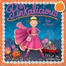 """<p>Fans of the Pinkalicous series will love <span><strong>Pinkalicious: Pink or Treat!</strong></span> ($5). When a power outage threatens all the <a class=""""link rapid-noclick-resp"""" href=""""https://www.popsugar.com/Halloween"""" rel=""""nofollow noopener"""" target=""""_blank"""" data-ylk=""""slk:Halloween"""">Halloween</a> fun, Pinkalicious must find a way to save the day, along with the candy, costumes, and trick-or-treating fun!</p>"""