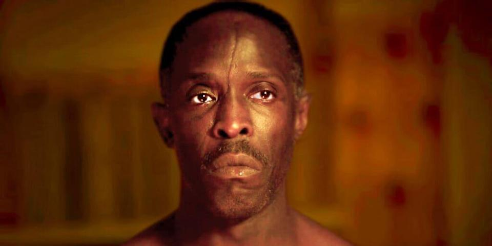 """Michael K. Williams stars as Monstrose in """"Lovecraft Country"""" - theGrio.com"""