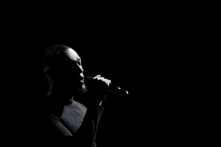British grime and hip-hop artist Stormzy has funded two £18,000-a-year scholarships for black students at Cambridge