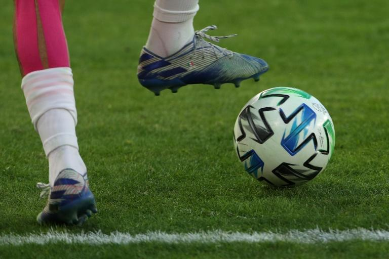 MLS Sporting Kansas City player tests positive for COVID-19
