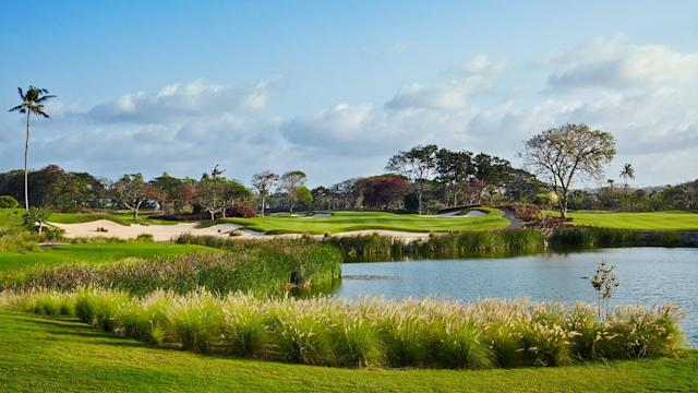 "<cite class=""credit"">Courtesy of Bali National Golf Club</cite>"