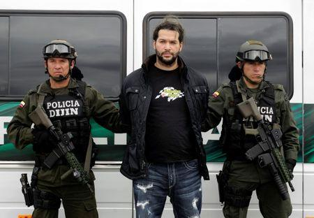 a history of drug cartel in colombia and the us Timeline: important events in the history of the cali cartel  colombia, drug cartel,  colombia the us drug enforcement agency.