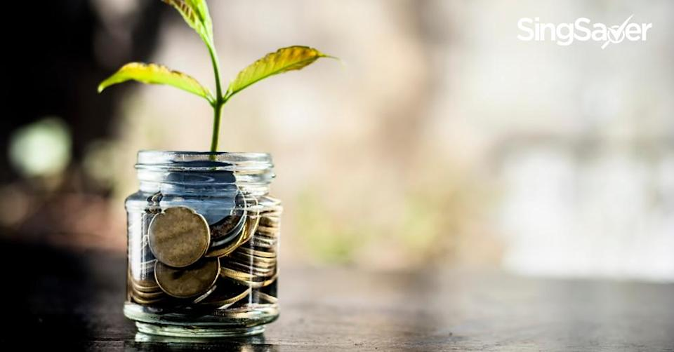 Best Fixed Deposits in Singapore: Complete 2019 Guide   SingSaver