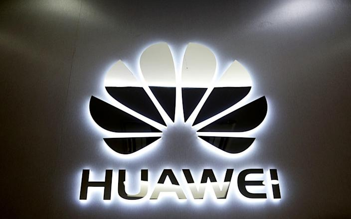 Fears Huawei could be used by China for spying has harmed its international relations - REUTERS