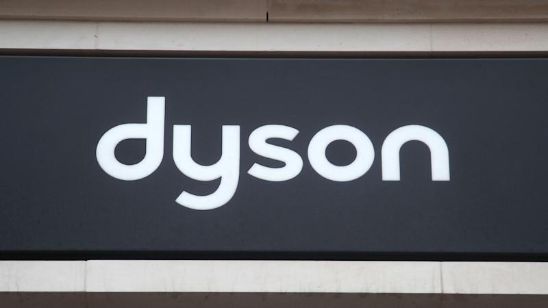 Dyson advert banned over 'misleading' hose length claim