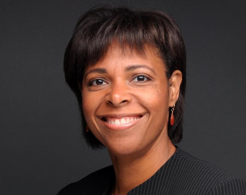 Insider Q&A: Accenture directs capital to Black start-ups