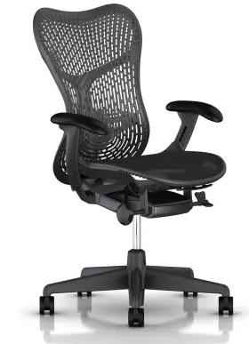 Working from home? Here are the best chair to maintain your posture