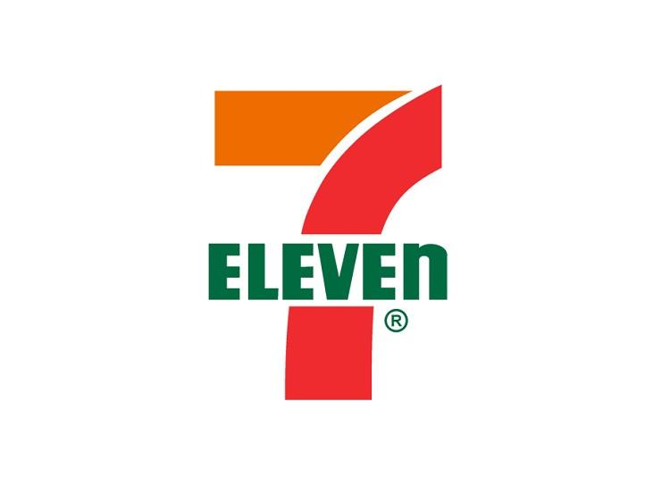 7-Eleven stores to have ATMs starting June