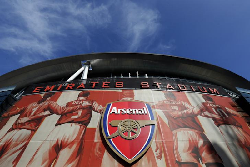 US Fans at Heart of Growing Arsenal Fan Protests