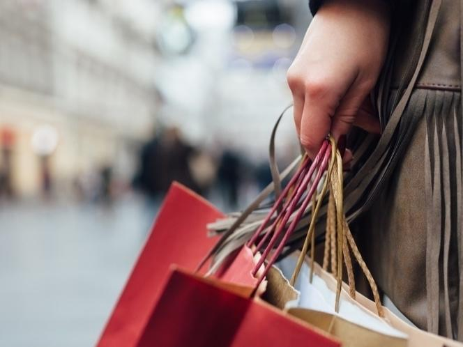 Are you ready for some shopping? Simon Properties is reopening its seven Georgia malls Friday as the state eases coronavirus restrictions.