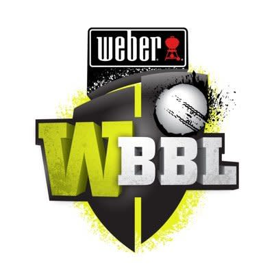 WBBL 07: Revised 2021 Women's Big Bash schedule released