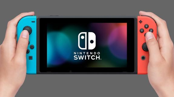 star crossed redditors reunite a lost nintendo switch with its owner
