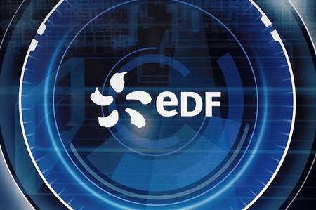 EDF will not communicate Flamanville three reactor cost and timeline for now - nuclear chief