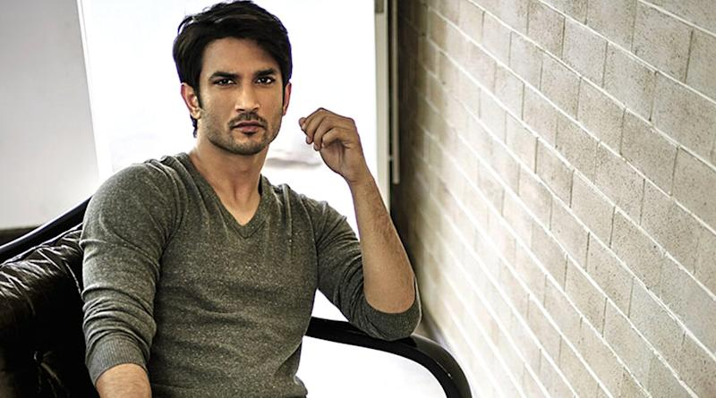 Sushant Singh Rajput Death Case: Over 80,000 Fake Accounts Were Created to Discredit Our Probe, Say Mumbai Police