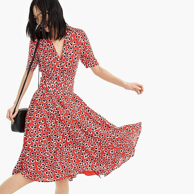 You'll heart these 9 Valentine's Day pieces (Photo: J. Crew)