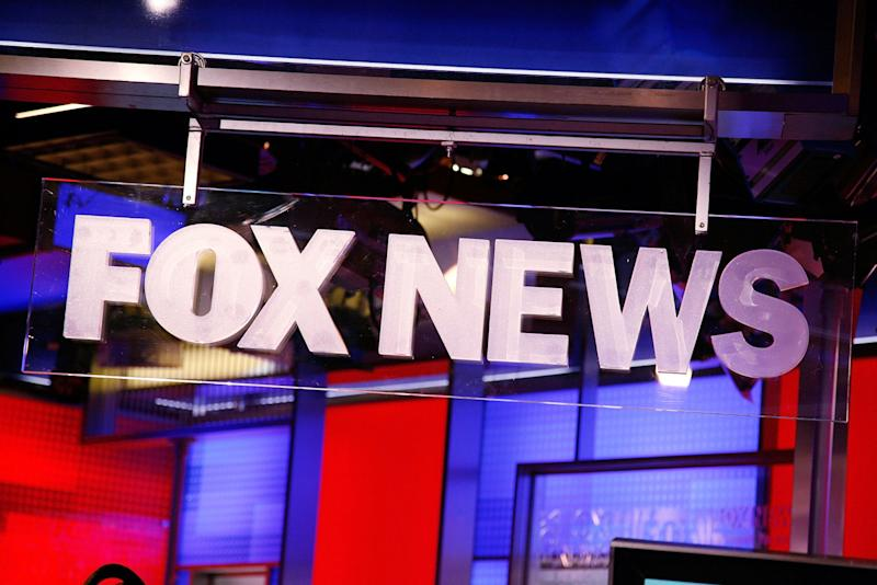 Fox News Sued by Two Black Women for Racial Discrimination