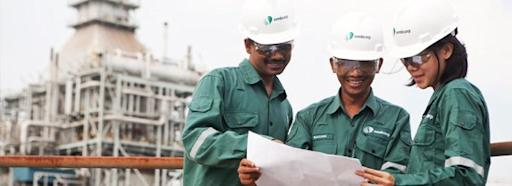 Why Sembcorp's Indian power business could face volatility this year
