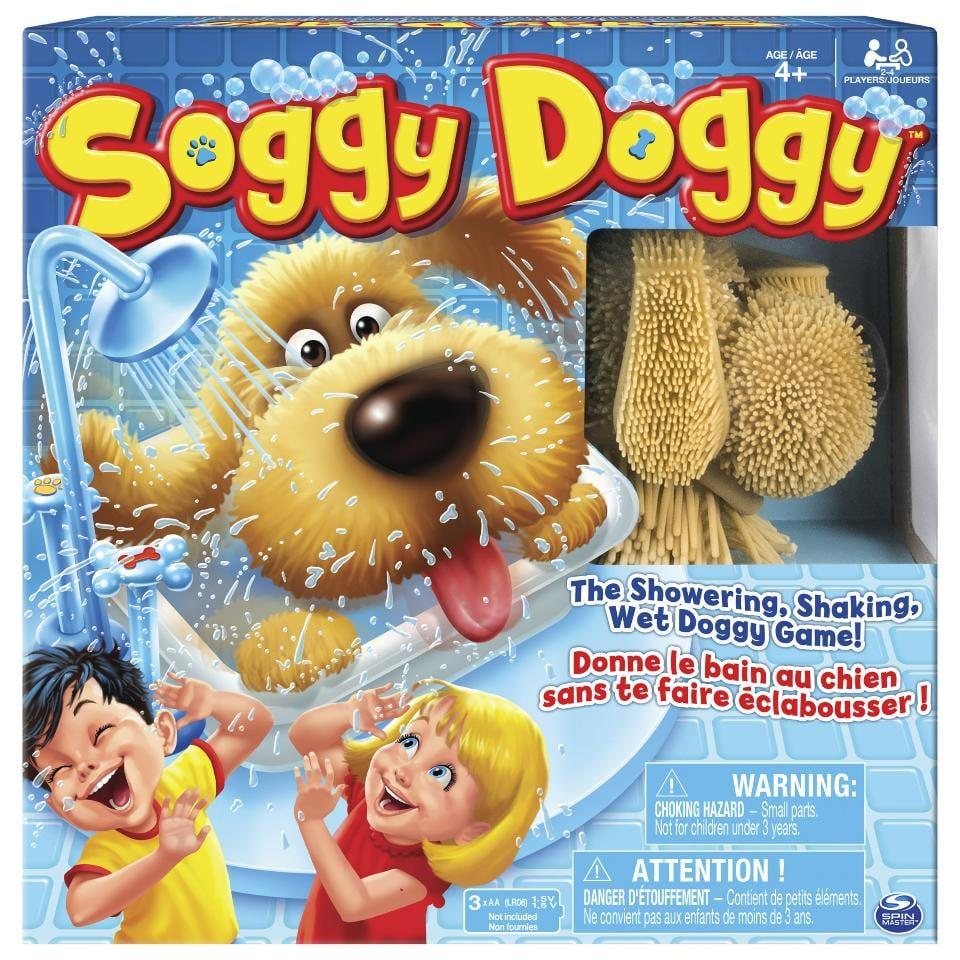 "<p>The objective of the <a href=""https://www.popsugar.com/buy/Soggy-Doggy-Game-371129?p_name=Soggy%20Doggy%20Game&retailer=amazon.com&pid=371129&price=8&evar1=moms%3Aus&evar9=44092364&evar98=https%3A%2F%2Fwww.popsugar.com%2Ffamily%2Fphoto-gallery%2F44092364%2Fimage%2F44092389%2FSoggy-Doggy-Game&list1=gift%20guide&prop13=mobile&pdata=1"" rel=""nofollow"" data-shoppable-link=""1"" target=""_blank"" class=""ga-track"" data-ga-category=""Related"" data-ga-label=""https://www.amazon.com/Spin-Master-Soggy-Doggy-Interactive/dp/B01MUCC6K3/ref=sr_1_3?ie=UTF8&amp;qid=1539179853&amp;sr=8-3&amp;keywords=soggy+doggy"" data-ga-action=""In-Line Links"">Soggy Doggy Game</a> ($8)? Try to stay dry!</p>"