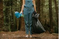 """<p>This summer, set aside a day or more as a couple to volunteer. Help out cleaning up your local park, walk dogs at a local shelter, or read aloud to the visually impaired—there's nothing that makes you feel quite as good as <a href=""""https://www.washingtonpost.com/lifestyle/2020/07/29/volunteer-happy-mental-health/"""" rel=""""nofollow noopener"""" target=""""_blank"""" data-ylk=""""slk:doing good"""" class=""""link rapid-noclick-resp"""">doing good</a>. </p><p><a class=""""link rapid-noclick-resp"""" href=""""https://www.amazon.com/West-Chester-JD00021-Breathable-Utility/dp/B00W9SMWM0/ref=sr_1_4_sspa?tag=syn-yahoo-20&ascsubtag=%5Bartid%7C10050.g.35949770%5Bsrc%7Cyahoo-us"""" rel=""""nofollow noopener"""" target=""""_blank"""" data-ylk=""""slk:SHOP WORK GLOVES"""">SHOP WORK GLOVES</a></p>"""