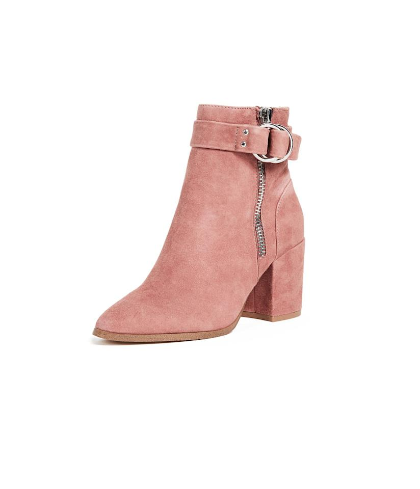 "<p>Steven Block Heel Ankle Boots, $149, <a rel=""nofollow"" href=""https://www.shopbop.com/johannah-block-heel-ankle-boots/vp/v=1/1577771246.htm?currencyCode=USD&extid=AFFPRG_Polyvore_CPC_SB_USD&cvo_campaign=polyvore_sb_us&cvosrc=affiliate_cpc.polyvore_us.ankle%20booties"">shopbop.cpm</a><br /> (Data: Long Tall Sally, Instagram) </p>"