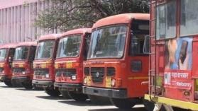MSRTC extends deadline to get smart card for concessions