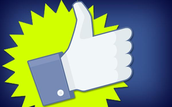 Facebook Begins Charging Businesses to Run Offers, Expands Globally
