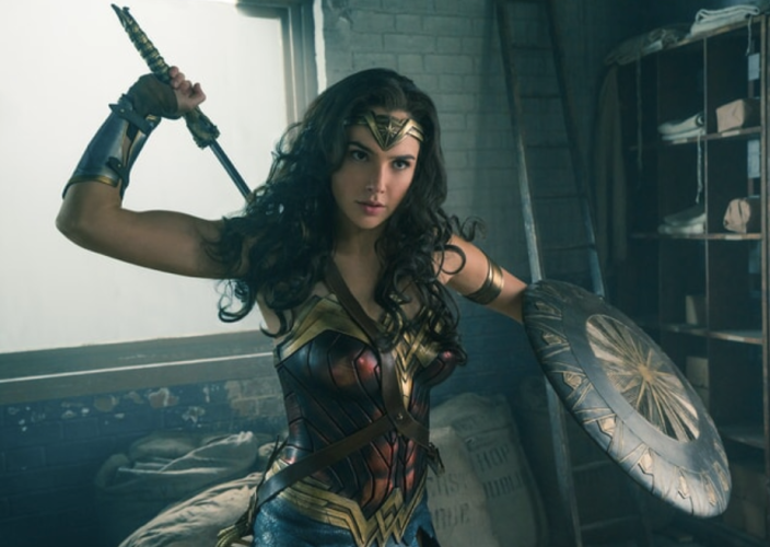 "<p>Let's just preface this by informing you it took six months of preparation for Gal Gadot to become <em>Wonder Woman</em>—and six hours of training a day. Yes, SIX HOURS A DAY! ""I did two hours gym work, two hours fight choreography, and two hours horseback riding. Which is super hard,"" Gal revealed <a href=""https://www.youtube.com/watch?v=aPm_dU__Sk4"" rel=""nofollow noopener"" target=""_blank"" data-ylk=""slk:on Live With Kelly And Ryan"" class=""link rapid-noclick-resp"">on Live With Kelly And Ryan</a>. She also<span>honed in on her diet. The actress' trainer, Hayley Bradley, <a href=""https://www.instyle.com/news/editor-tested-gal-gadot-wonder-woman-workout-routine"" rel=""nofollow noopener"" target=""_blank"" data-ylk=""slk:told"" class=""link rapid-noclick-resp"">told </a><em><a href=""https://www.instyle.com/news/editor-tested-gal-gadot-wonder-woman-workout-routine"" rel=""nofollow noopener"" target=""_blank"" data-ylk=""slk:InStyle"" class=""link rapid-noclick-resp"">InStyle</a></em> the key was to ""balance each meal with equal amounts of protein and greens, and to be wary of seemingly healthy choices like green juice, which can be highly caloric thanks to the large amounts of natural sugars in some fruits and veggies.""</span></p>"