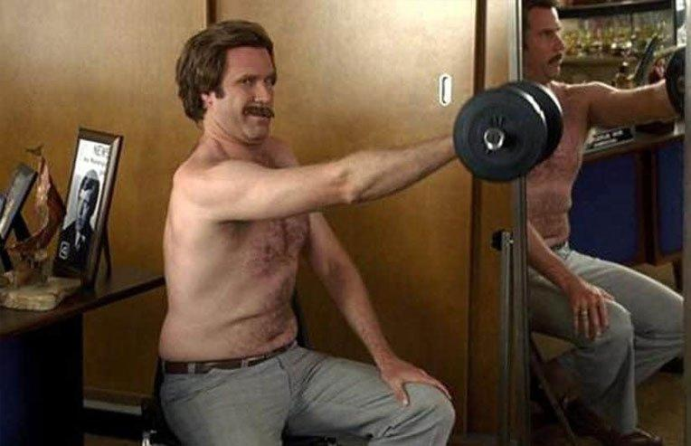 the-anchorman-weightlifting-scene