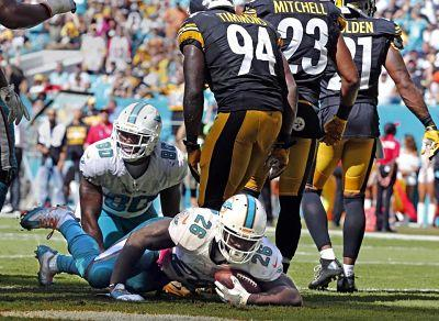 steelers-15-dolphins-30_opt