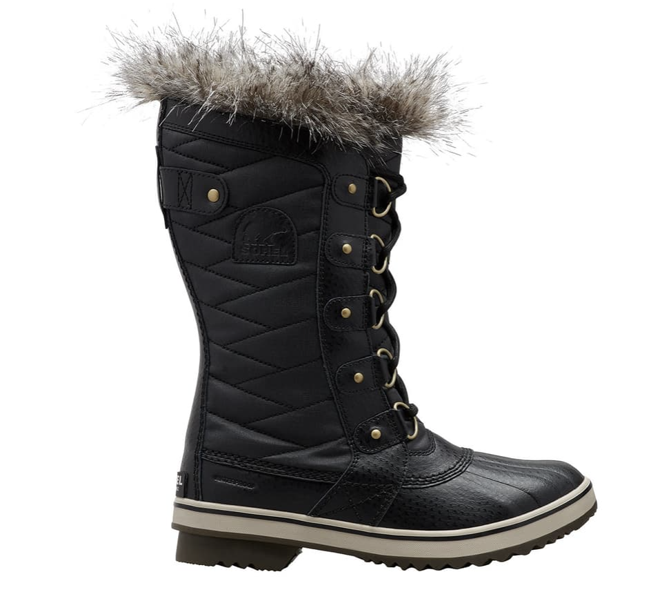 Bring it on, winter. (Photo: Nordstrom Rack)