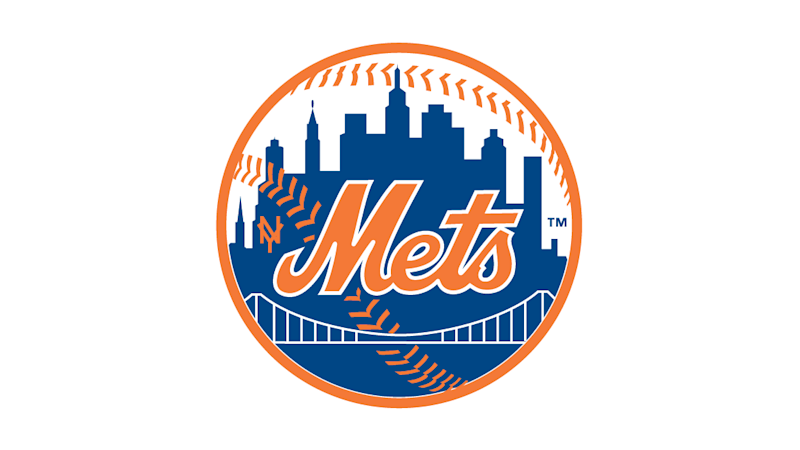 minor leaguer andrew ely gets raw deal from mets