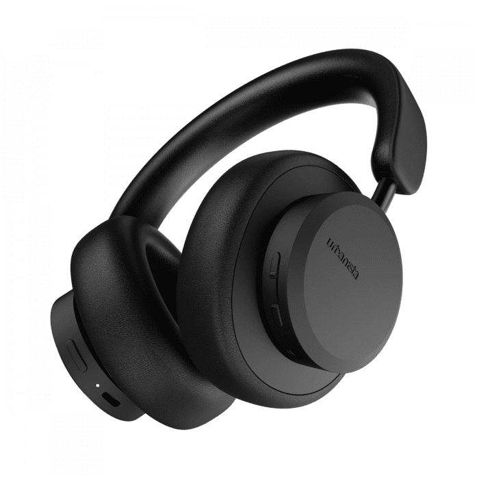 <p>The <span>Urbanista Miami in Black</span> ($149) headphones have two unique modes of listening. With Active Noise Cancelling, you can truly tune out the world and immerse yourself in the sounds, whether it's your favorite playlist or riveting podcast. When I tested this feature out, I truly could not hear anything else but my audio. My dad had to shake me to get my attention! With Ambient Sound Mode, you can still be aware of your surroundings, but without compromising the quality of the audio. This mode is great for on-the-go (and the mode my parents probably prefer)!</p>