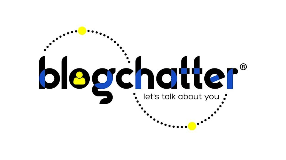 How Blogchatter is helping bloggers blog better
