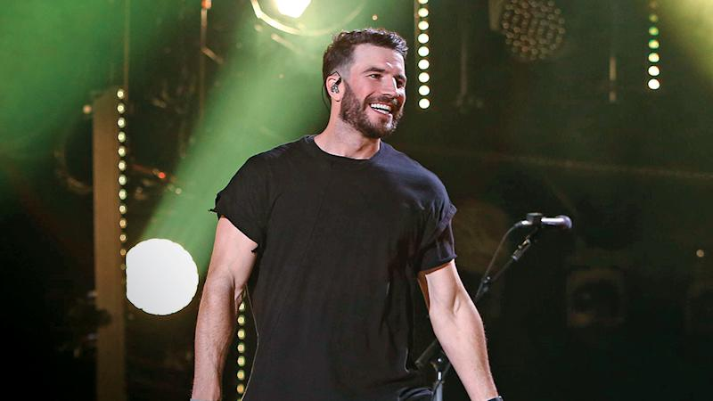Sam Hunt Says His DUI Was 'Poor and Selfish Decision'
