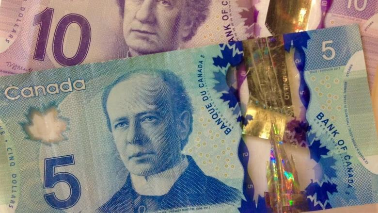 Quebec's minimum wage increases to $11.25 an hour