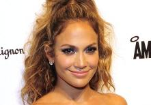 Jennifer Lopez, Gavin Polone Pilots Get ABC Family Greenlight